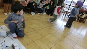 ★幼稚園@川越市・ふじみ野市・さいたま市CIMG6662