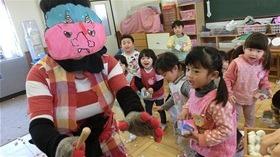 ★幼稚園@川越市・ふじみ野市・さいたま市CIMG5244