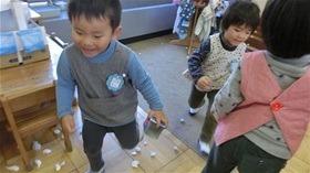 ★幼稚園@川越市・ふじみ野市・さいたま市CIMG5352