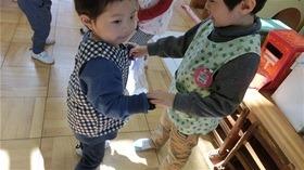★幼稚園@川越市・ふじみ野市・さいたま市CIMG6137