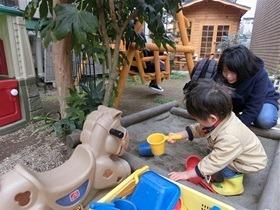 ★幼稚園@川越市・ふじみ野市・さいたま市CIMG7708