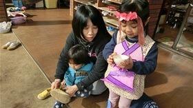 ★幼稚園@川越市・ふじみ野市・さいたま市CIMG5681