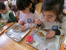 ★幼稚園@川越市・ふじみ野市・さいたま市CIMG7354