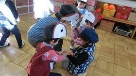 ★幼稚園@川越市・ふじみ野市・さいたま市CIMG6176
