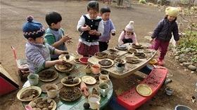 ★幼稚園@川越市・ふじみ野市・さいたま市CIMG5635