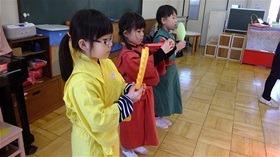 ★幼稚園@川越市・ふじみ野市・さいたま市DSCF8089