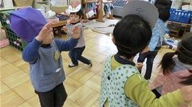 ★幼稚園@川越市・ふじみ野市・さいたま市CIMG6682