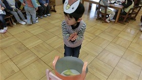 ★幼稚園@川越市・ふじみ野市・さいたま市CIMG6646