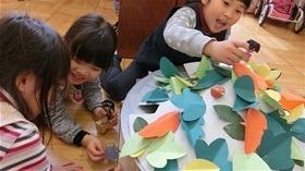★幼稚園@川越市・ふじみ野市・さいたま市CIMG5789