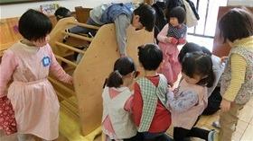 ★幼稚園@川越市・ふじみ野市・さいたま市CIMG5609