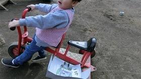 ★幼稚園@川越市・ふじみ野市・さいたま市CIMG5630