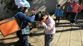 ★幼稚園@川越市・ふじみ野市・さいたま市CIMG6362