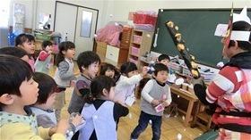 ★幼稚園@川越市・ふじみ野市・さいたま市CIMG5257