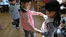 ★幼稚園@川越市・ふじみ野市・さいたま市CIMG6148