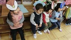 ★幼稚園@川越市・ふじみ野市・さいたま市CIMG6656