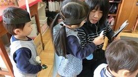★幼稚園@川越市・ふじみ野市・さいたま市CIMG5578