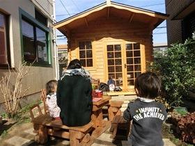 ★幼稚園@川越市・ふじみ野市・さいたま市CIMG7644