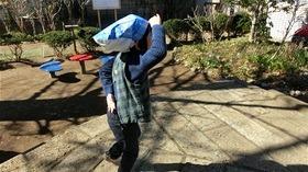 ★幼稚園@川越市・ふじみ野市・さいたま市CIMG6325