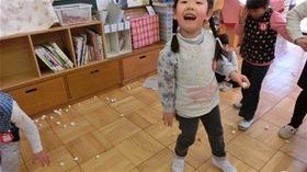 ★幼稚園@川越市・ふじみ野市・さいたま市CIMG5450