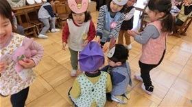 ★幼稚園@川越市・ふじみ野市・さいたま市CIMG6602