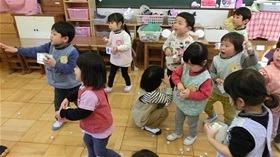 ★幼稚園@川越市・ふじみ野市・さいたま市CIMG5240
