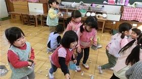 ★幼稚園@川越市・ふじみ野市・さいたま市CIMG5246