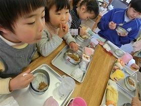 ★幼稚園@川越市・ふじみ野市・さいたま市CIMG7368