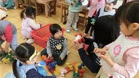 ★幼稚園@川越市・ふじみ野市・さいたま市CIMG5570