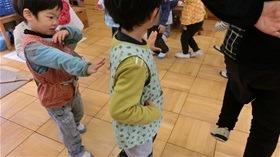 ★幼稚園@川越市・ふじみ野市・さいたま市CIMG6521