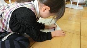 ★幼稚園@川越市・ふじみ野市・さいたま市CIMG5782