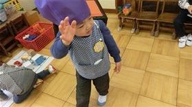 ★幼稚園@川越市・ふじみ野市・さいたま市CIMG6704