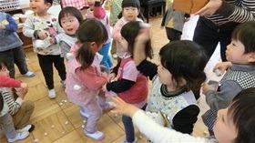 ★幼稚園@川越市・ふじみ野市・さいたま市CIMG5238