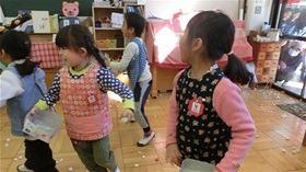 ★幼稚園@川越市・ふじみ野市・さいたま市CIMG5414