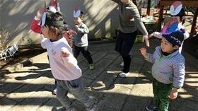 ★幼稚園@川越市・ふじみ野市・さいたま市CIMG6365