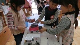 ★幼稚園@川越市・ふじみ野市・さいたま市CIMG5807