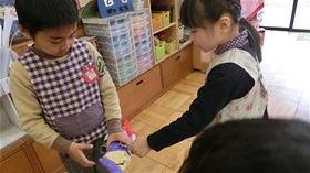 ★幼稚園@川越市・ふじみ野市・さいたま市CIMG5511