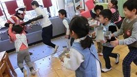 ★幼稚園@川越市・ふじみ野市・さいたま市CIMG5433