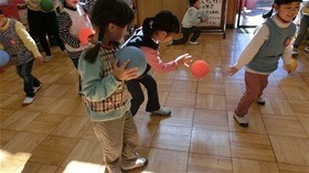 ★幼稚園@川越市・ふじみ野市・さいたま市CIMG6291