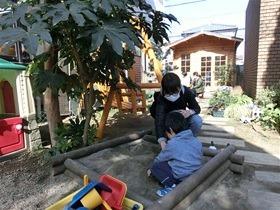 ★幼稚園@川越市・ふじみ野市・さいたま市CIMG7175