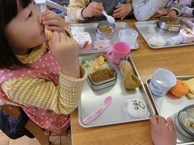 ★幼稚園@川越市・ふじみ野市・さいたま市CIMG7347