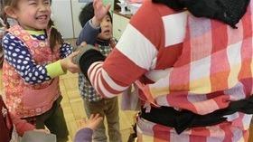 ★幼稚園@川越市・ふじみ野市・さいたま市CIMG5475