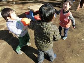 ★幼稚園@川越市・ふじみ野市・さいたま市CIMG7508