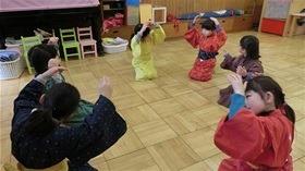★幼稚園@川越市・ふじみ野市・さいたま市CIMG6550