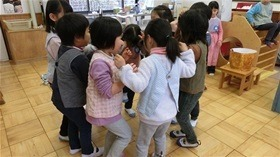 ★幼稚園@川越市・ふじみ野市・さいたま市CIMG6422