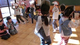 ★幼稚園@川越市・ふじみ野市・さいたま市CIMG6216