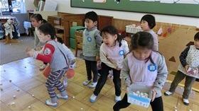 ★幼稚園@川越市・ふじみ野市・さいたま市CIMG5342