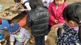 ★幼稚園@川越市・ふじみ野市・さいたま市CIMG5662