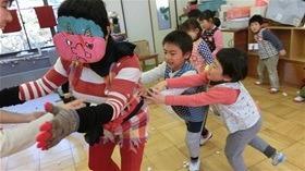 ★幼稚園@川越市・ふじみ野市・さいたま市CIMG5466