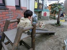★幼稚園@川越市・ふじみ野市・さいたま市CIMG7711