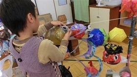 ★幼稚園@川越市・ふじみ野市・さいたま市CIMG5485
